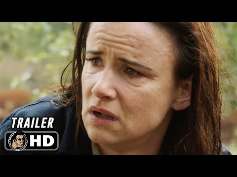 SACRED LIES: THE SINGING BONES Official Trailer (HD) Juliette Lewis