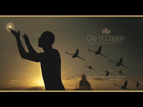 Cagliari. The life you want.