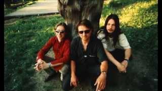 Video RK130 - Ostravice