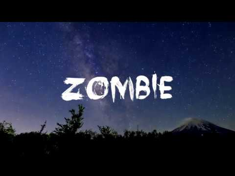 Bad Wolves Zombie Lyrics