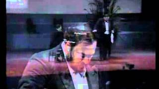 Luciano Pavarotti - Nessun Dorma (Bari, 1984)