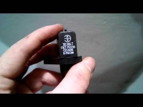 Как надеть ремень генератора на чери амулет