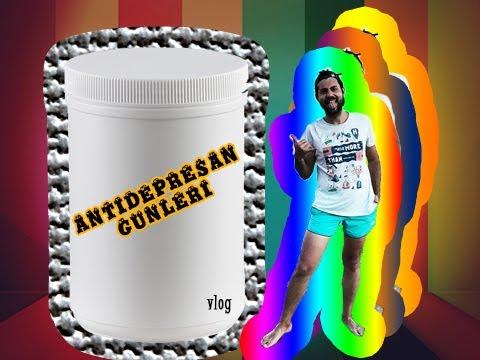 Die neuen Tabletten der Abmagerung