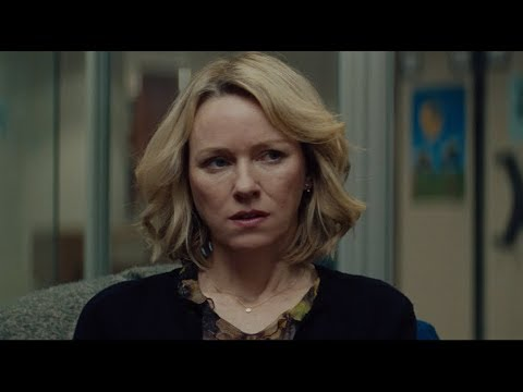 LUCE | The Mother – Now Playing In NY/LA
