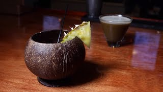 Craving Kava in St. Pete/Clearwater America's Hottest Kava Scene