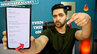 Top 10 Secret WhatsApp Tricks & Hacks [2020]