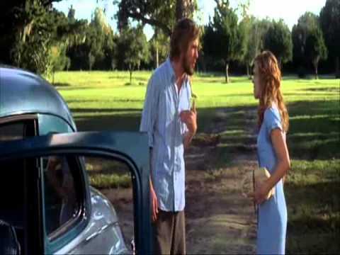 """Vidéos - Les meilleurs moments du film """"N'oublie jamais"""" (The Notebook)"""