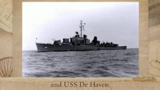 OnThisDay in Naval history USS Parche sinks two Japanese vessels Americans evacuate