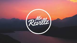 Halsey - Now Or Never (R3hab Remix)