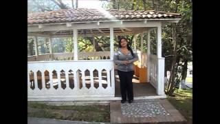 preview picture of video 'Instituto Tecnológico de Zitácuaro'