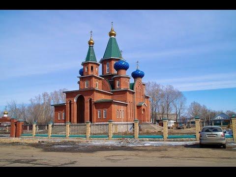 Картинки церкви икон