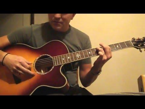 Daughter chords & lyrics - Pearl Jam