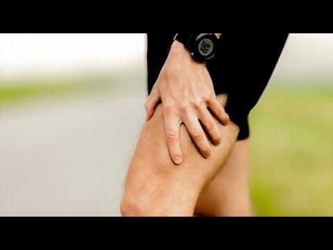 Zestaw ćwiczeń dla różnych grup mięśniowych