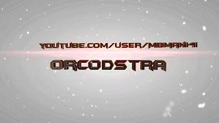 Time Machine (Here we go again) By OrCODstra Lyric Video