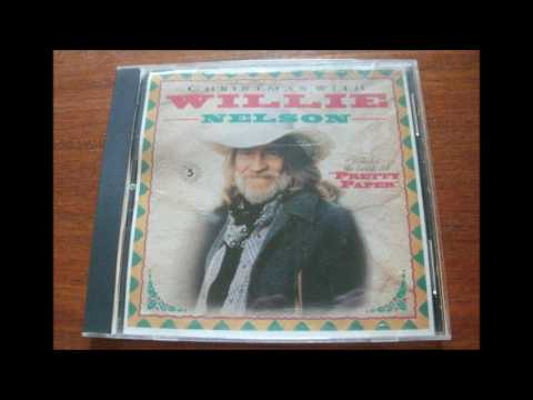 02. Deck The Halls - Willie Nelson - Christmas with Willie Nelson (Xmas)