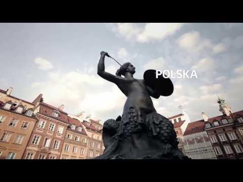 LG w Promenady Business Park Wrocław - zdjęcie