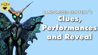 Butterfly - Clues, Performances and Reveal | Season 2 | THE MASKED SINGER