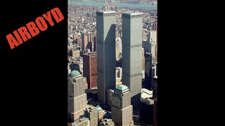 September 11th As It Unfolds - FAA and NORAD Tapes