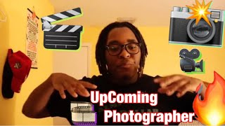 Photography / Videography 🔥( my support video )
