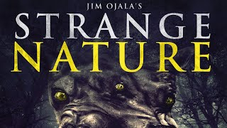 STRANGE NATURE (2018) [Horror-Mystery] | ganzer Film (deutsch) ᴴᴰ