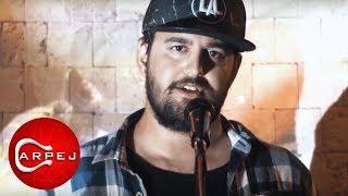 Ayıp Olmaz Mı - Yalan Dünya (Official Video)