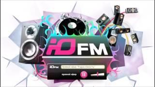 МакSим - Мой Рай (DJ Oleg-Off Remix)