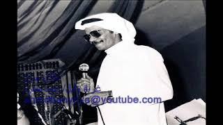 تحميل اغاني طلال مداح / غربة وليل مع موال اني احبك / عود منفرد ... MP3