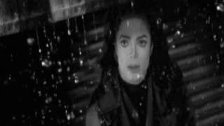 Michael&Diana - Come In From The Rain