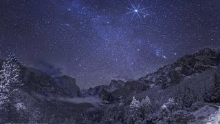 Gelvetta - Beautiful night (Original mix)
