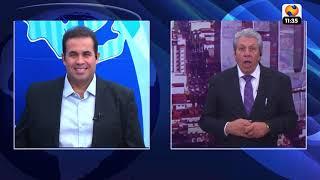 NTV News 22/10/2020