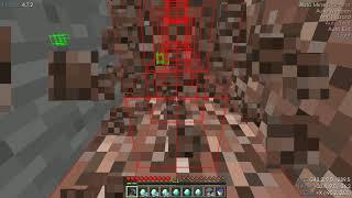 baritone minecraft mod download - Thủ thuật máy tính - Chia sẽ kinh