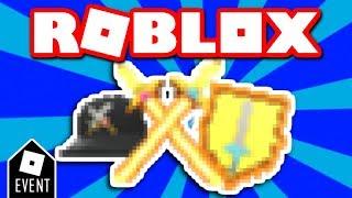 falcon roblox events - मुफ्त ऑनलाइन वीडियो