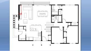 Living Room Design Fundamentals