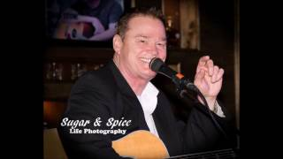 Doug Stone Unplugged
