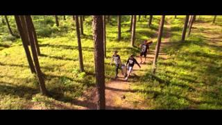 MeGustar - Zakręć Mnie (Official Trailer) 2015