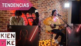 Juan Pablo Vega Cuenta Cuál Es Su Banda Favorita