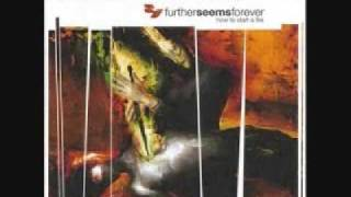 Further Seems Forever - The Deep