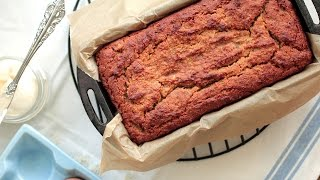 paleo bread without almond flour