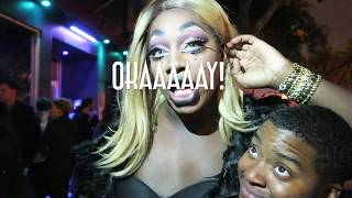 Let's Talk about Drag Queens