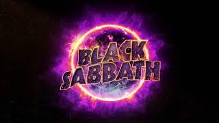 Black Sabbath - N.I.B. [Dio Version]