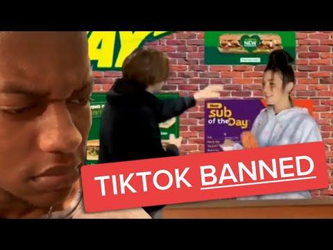 TikTok Ban Explained: Instagram Reels