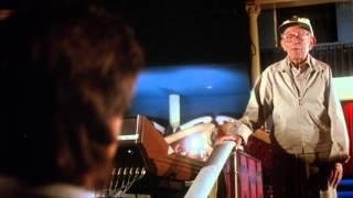 Oh, God! You Devil (1984) Video