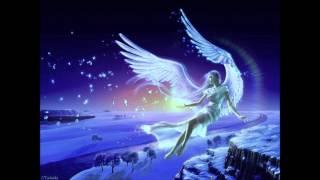 8mm - Angel