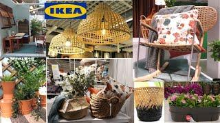 IKEA New Unique Latest Spring  Home Decor & Accessoires 2021/ ikea clearance Sale Offer