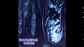 Nocturnal Winds - Maid From The Abyss