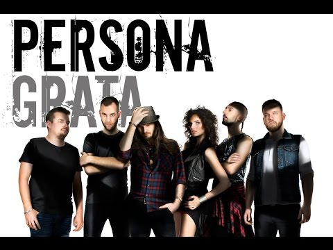 Persona Grata - Forevermore /official video/