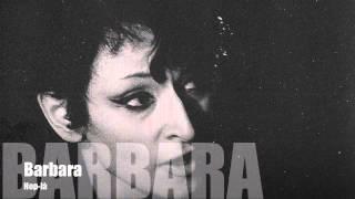Barbara - Hop-là