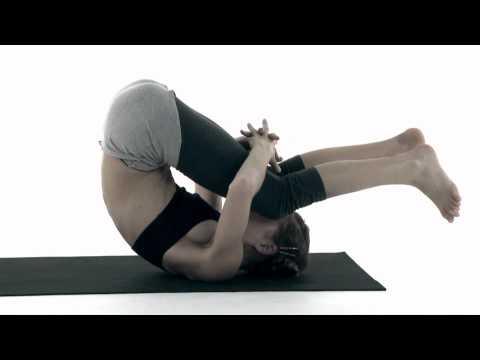 Ist es möglich, Übungen für Hypertonie zu tun