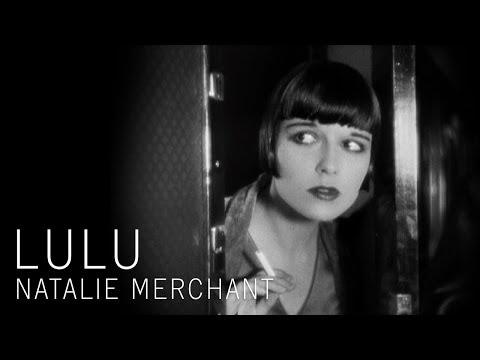 LuluLulu