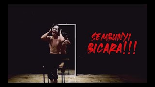 Download lagu Threesixty Sembunyi Bicara Mp3